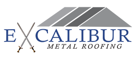 Excalibur Metal Roofing